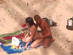 Teen Beach Couple.avi
