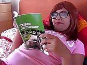 PUTA LOCURA The exotic Teen