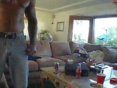 Black man ass banging naughty slut Violet Blue
