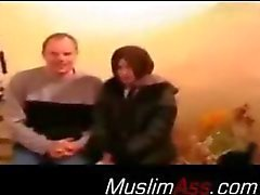Arab Porn In Hollande