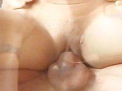 Anal Latin Girls - Scene 4