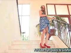 Mary Solo Ftv Naked And Dances
