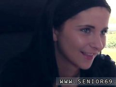 Amateur blowjob old man The System-administrator came for a