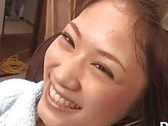 Jyonetsu tairiku File 008 - Scene 1