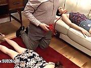 fluent BDSM toilet slut fucked anally hard