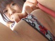 Hot asian girl,.