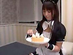 Sexy Japan AV Maids 155072