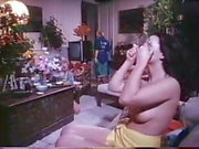 Les Delices Du Tossing (1982)
