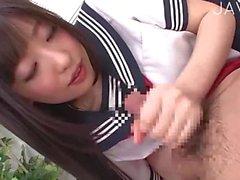 Nasty teen schoolgirl makes sex 02