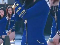 1 Hour Fancam 18 Clip Korea Sexy Dance