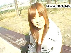 Japanese Sex[hot-jav]039-2309_clip2.avi