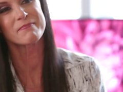 India Summer loves Sara Luvv soft feet
