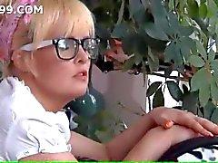 Vivian Schmitt Nimm sie dir German 09