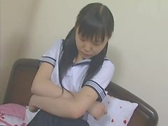 Japanese - Ain't she Sweet Shizuka.Hazuki - Part 1