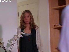 Chastity Lynn Dana DeArmond James Deen Xander Corvus Dillion Harper Logan Pierce 01