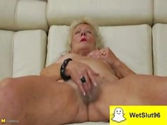 Horny daughter craves dick