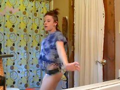 dance challenge HOT 2