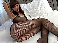 Ravishing pussy with hard cock