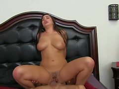 Karlee Grey Teen With Great Body