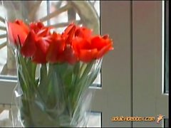 RusDreamTeen Chups (Twins)-AdultVideoBox