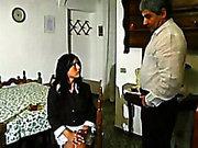 Letizia Bruni - Cani Bastardi