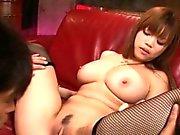 See sexy oriental porn scene