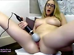 Real Webcam Sluts Squirting Compilation 2016