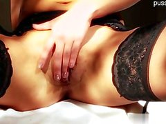 Hot amateur rough sex