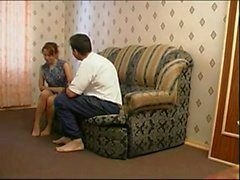farther convinces daughter (Full Video)