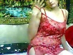 arab teen webcam show