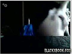 Teen use webcam blackxbook-com.flv