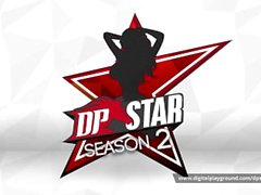 DP Star Season 2 - Alix Lynx
