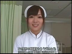 Japanese girl beautiful model forced fucking Nasty Nurse Bukkake Blowjobs creampie