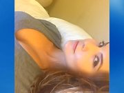 Amanda Cerny Sexy Compilation Try Not To Fap/Jerk off Challenge IMPOSSIBLE
