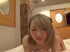 machide_harajyuku003