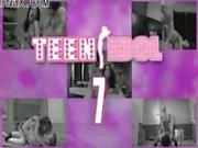 Teen Idol 7, Scene 5 Gracie Glam