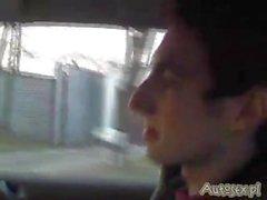 NZN - Autosex - Angelica wild - 041