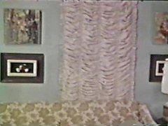 Peepshow Loops 339 1970's - Scene 1