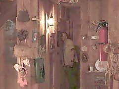 Teen Michelle Martinez cabin episode continues