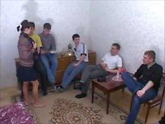 amalia russia nmom