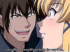 Himekishi Angelica ep2