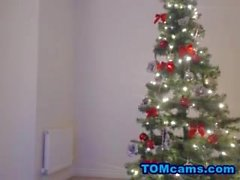 Asian funny on webcams