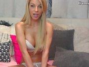 xxx doll playing with dildo movie clip 1