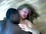 Interracial Teen Sex