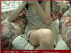 web cam masturbating