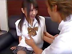 Japanese Schoolgirl Porn 551445