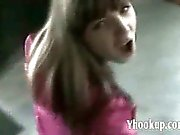 Anal with teen Doris Ivy _ yhookup_