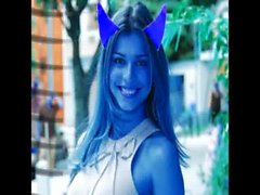 Isis Valverde & a mp_ Cau&atilde_ Reymond Vs Grazi