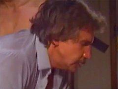 FRANK JAMES IN STAR 88.mp4