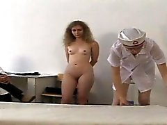 Nice pussy awesome cumshot